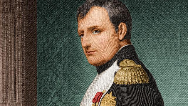 Napoleon, Tartar, dan Ibnu Taimiyyah