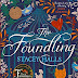 Book Review: The Foundling by Stacey Halls