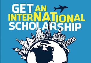 MasterCard Scholarships At University Of Edinburgh, UK 2020(Apply Easily Now)