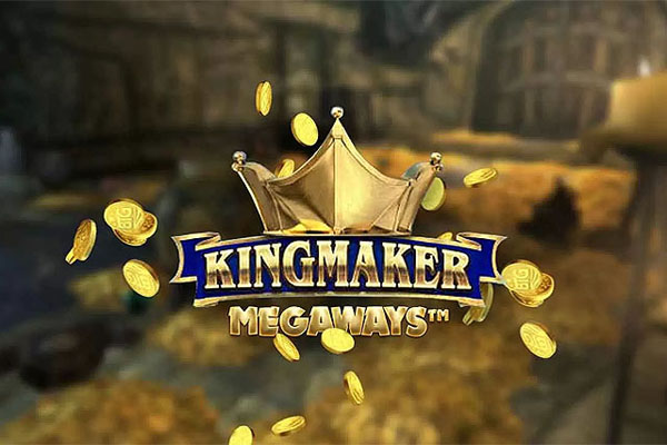 Main Gratis Slot Demo Kingmaker Megaways (Big Time Gaming)