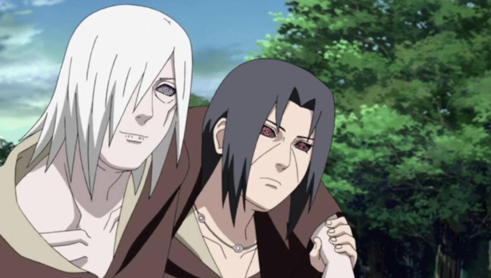 Naruto Shippuden Episódio 298, Assistir Naruto Shippuden Episódio 298, Assistir Naruto Shippuden Todos os Episódios Legendado, Naruto Shippuden episódio 298,HD