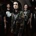 Like Moths To Flames Annouce Headlining Tour [Tour Dates ]