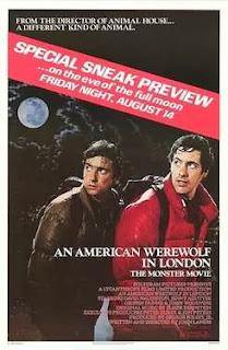 http://www.shockadelic.com/2013/01/an-american-werewolf-in-london-1981.html