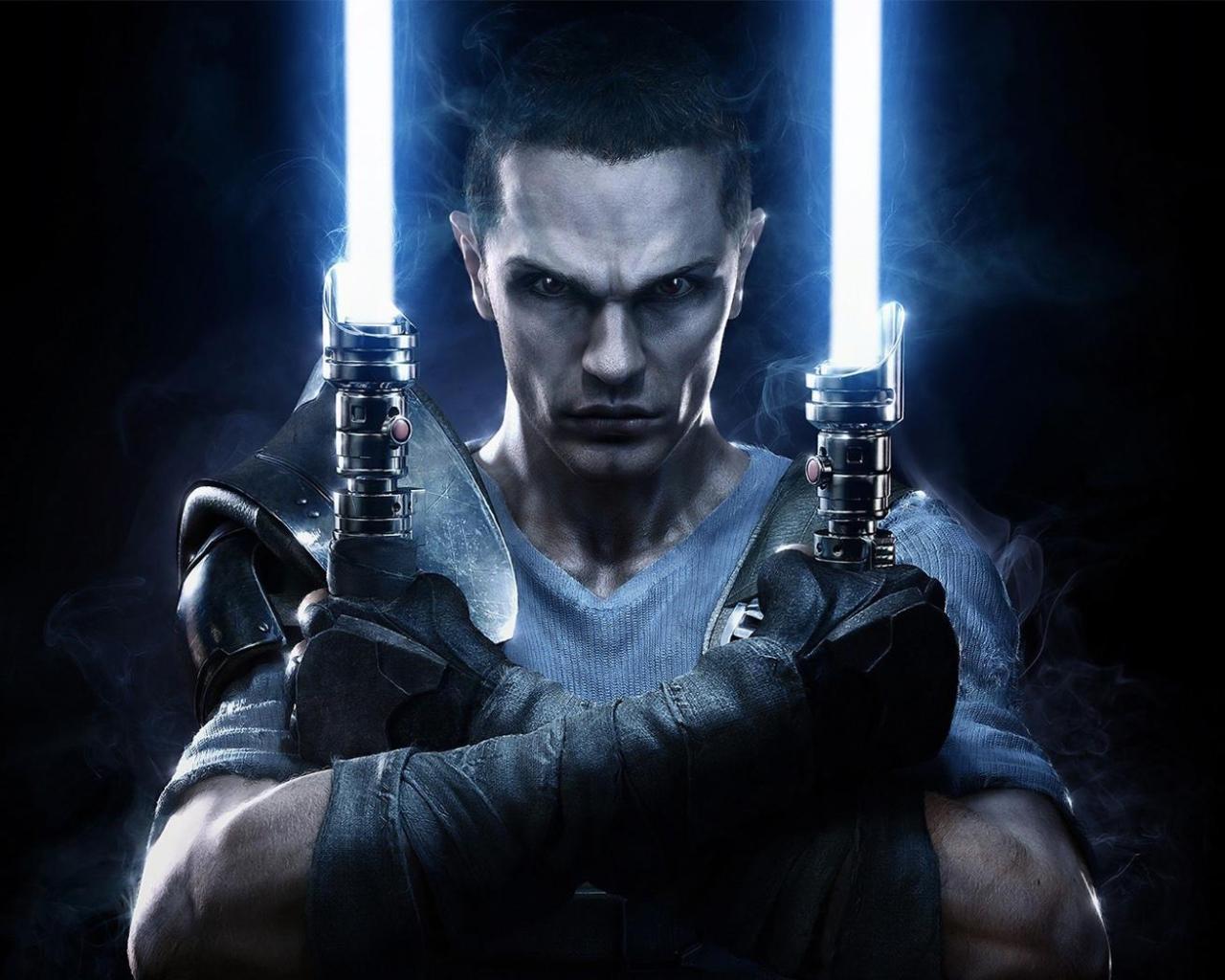 Wallpapers free downloads - hhg1216: Best Star Wars Wallpaper