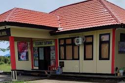 Polda Malut Akan Pecat Anggota Polisi yang Perkosa Anak di Polsek Jailolo