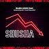 New Audio : Baba Levo Ft. Diamond Platnumz – Shusha   Download Mp3