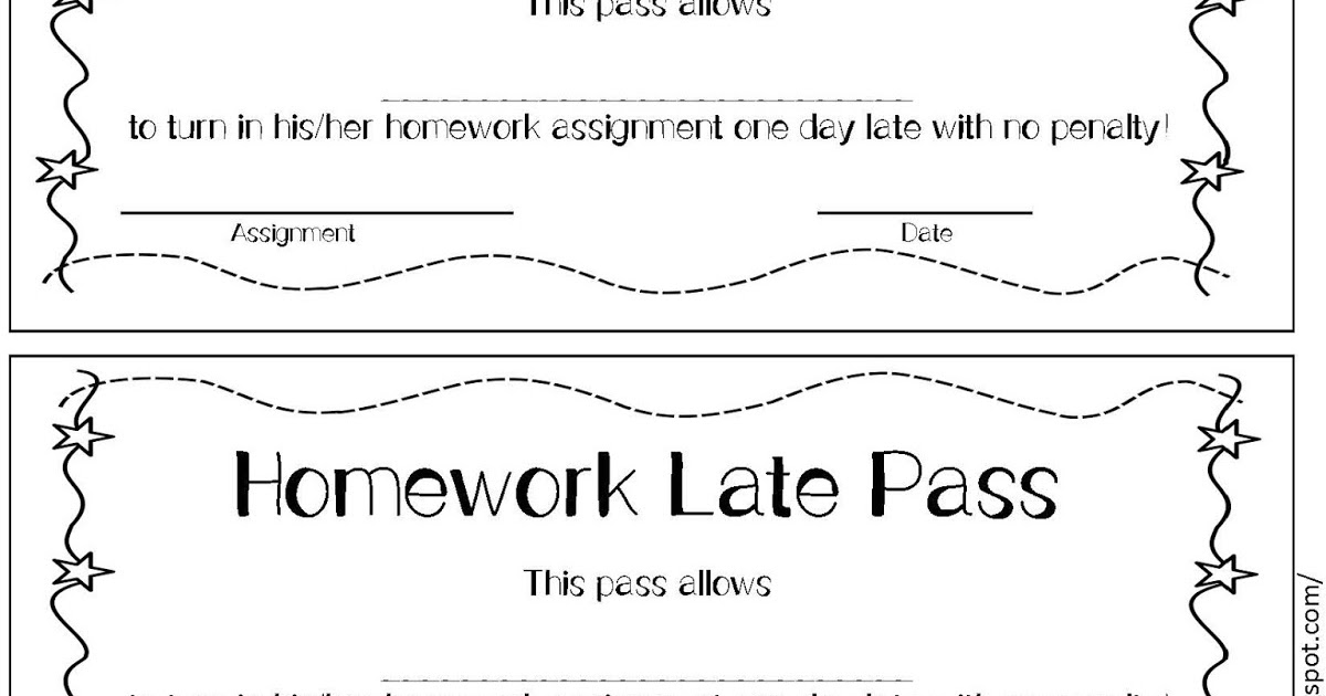 How to develop Expository Paper Outline HomeworkLatePassFreebie Page 1