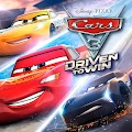 Download [MOVIE ANIMASI] Cars 3 Blu-Ray Subtitle Indonesia