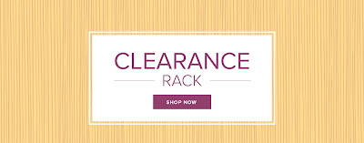 Visit the Stampin' Up! Clearance Rack Now