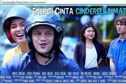 Nama Pemain FTV Energi Cinta Cinderella Matre