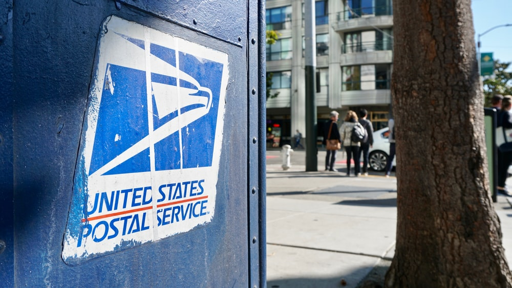 The Efficacy Of Postal Optimization In Print And Mail Services