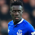 Idrissa Gueye Leaves Everton For PSG