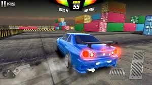 تحميل لعبة Taxi Drift للأندرويد  Taxi Drift العاب برامج تطبيقات عالم التقنيات بسام خربوطلي عالم التقنية برامج العاب سوني سامسونج اندرويد هكر اختراق اكواد صفحات مزورة اول مرة اختراق فيسبوك ثغرات العاب مهم
