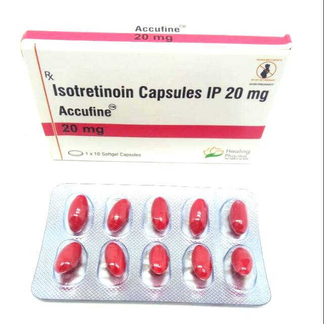 motors apparel & merchandise isotretinoin to tread cystic acne or nodular  acne 20 mg new ! 10 tablets other motors apparel & merchandise  amereller