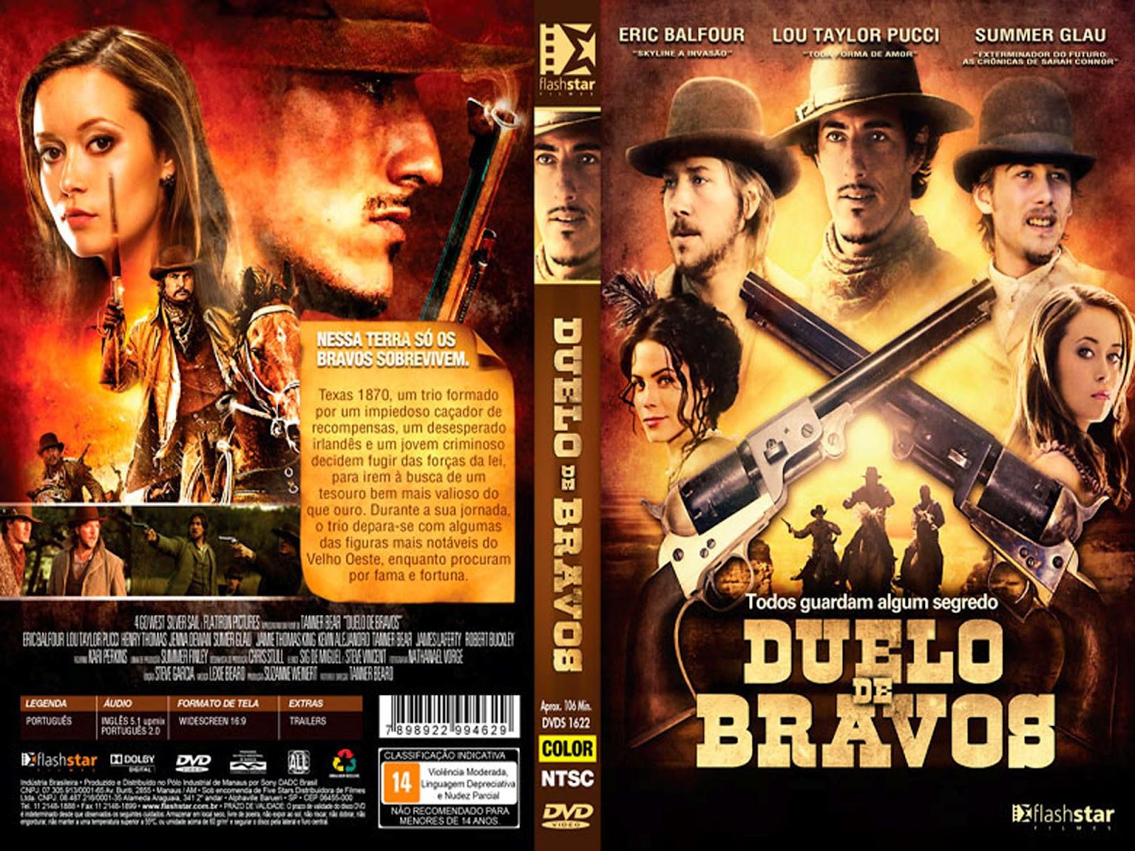 7 Noivas Para 7 Irmãos Dublado Completo raposa downloads filmes - seriados: julho 2012