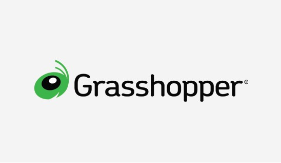 grasshopper best virtual phone system for small business