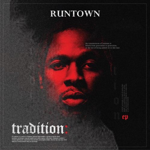 """(Video + Audio) Runtown – """"Redemption"""" (Mp4 / Mp3 Download)"""