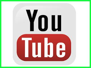 YouTube birth history