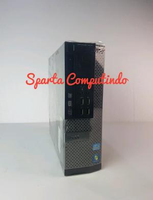 Jual CPU murah DELL 390 Core I5 Sandy Bridge