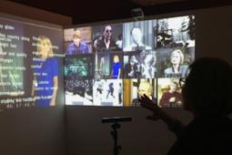 Audio Enhancement for Aging Media