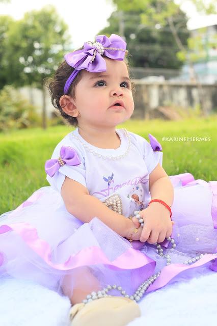 Tudo para festa manaus tema da festa de 1 ano princesa sofia - Foto princesa sofia ...