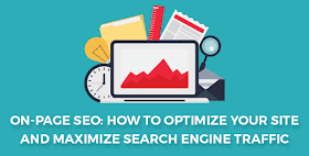 Getting One manner seo links - The clean and loose manner