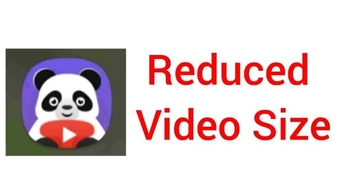 2021 Best Video Size Compressing App For Android Video Panda, USA