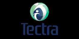 TECTRA TANGER – 02 RECRUTE Programmeur CFAO