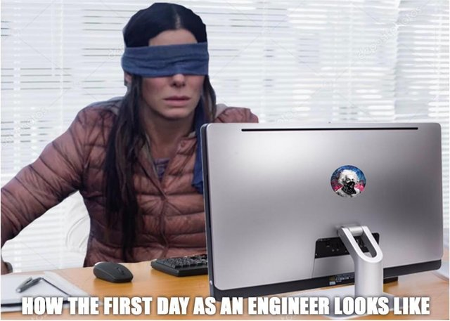computer engineering jokes