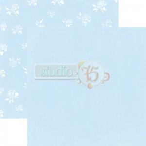 http://studio75.pl/pl/1202-primo-04.html