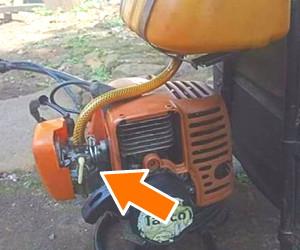 cara+memperbaiki+karburator