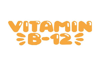 Vitamin B12 - What You Need to Know About This Strong Vitamin
