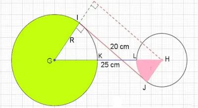 Kunci-Jawaban-Matematika-Ayo-Berlatih-7.5-Kelas-8-halaman-111