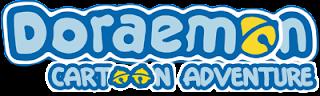 Doraemon Cartoon Adventure
