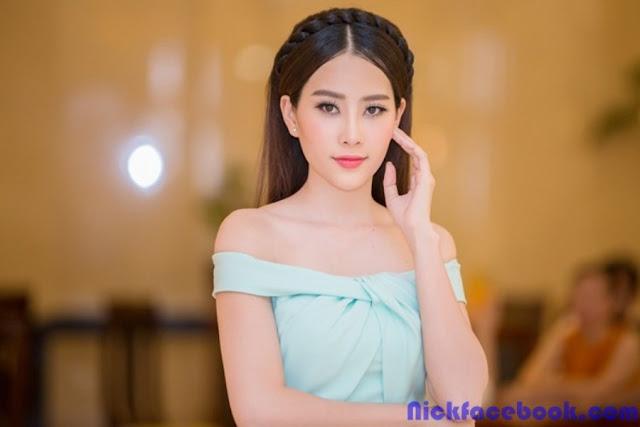 Nick Facebook Nguyễn Lễ Nam Em