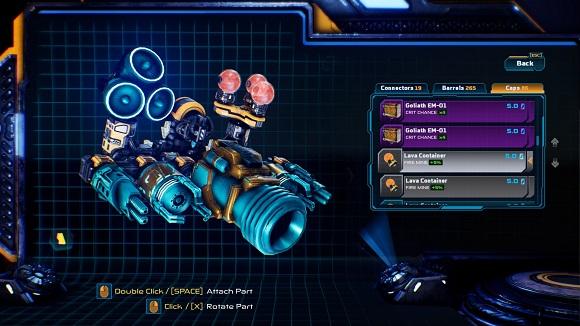 mothergunship-pc-screenshot-www.ovagames.com-2