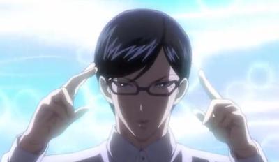 Download Anime Sakamoto desu ga? Episode 3 [Subtitle Indonesia]