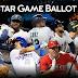 #MLB: Cruz y Sanó siguen liderando sus posiciones en la Liga Americana para ASG