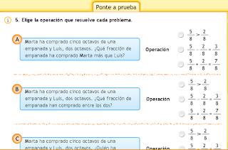http://redcentros.ced.junta-andalucia.es/centros-tic/41009470/helvia/aula/archivos/repositorio/0/196/html/recursos/la/U05/pages/recursos/143164_P70_5/es_carcasa.html