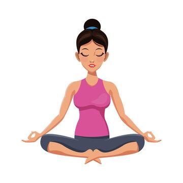 Meditation is Important