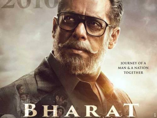 bharat-movie-collection