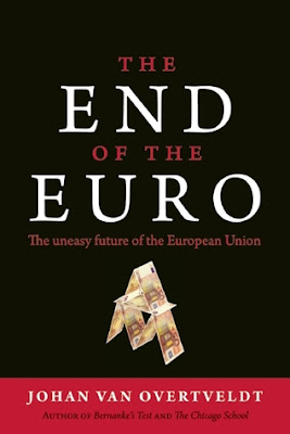Το τέλος του ευρώ
