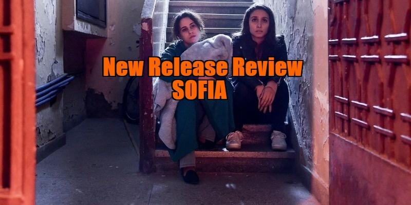 sofia review