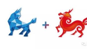 China Standard Software (CS2C) e Tianjin Kylin Information (TKC) si uniscono per sviluppare un nuovo sistema operativo cinese