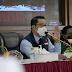 Ridwan Kamil, Jumlah Zona Merah Di Jabar Mengalami Penurunan