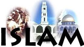 """""""Islam Tinggal Namanya Dan Al-Quran Tinggal Tulisannya"""" Kultum Subuh Bulan Muharram Minggu KeEmpat"""