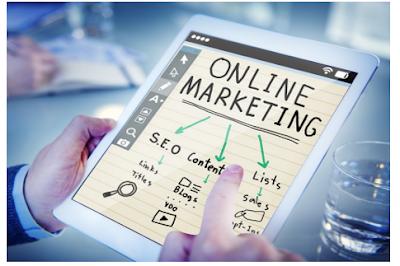Khái niệm Facebook Marketing online là gì?
