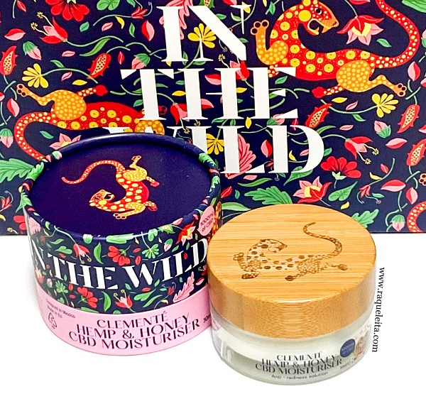 crema-hidratante-clemente-in-the-wild