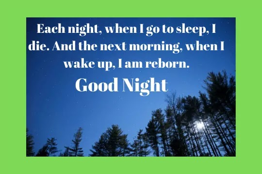 90+ Best Good Night Images For Lover With Lovely Good Night Quotes