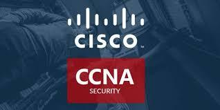 تدريب إدارة Cisco CCNA ، المستوى الأول والثاني